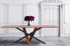 Avana table από €640,00