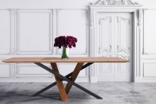 Avana table N1-64