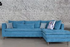 4ALL Sofas collection