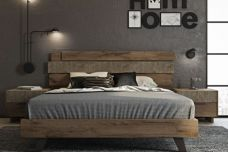 Sic/bed 1/22 από €1060.00