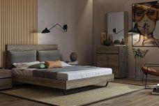 Letto Joy Bed (m21) από €710.00 κομπλέ