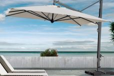 Outdoor Sun Umbrellas