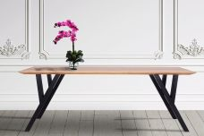 Ypsilon table N1-53