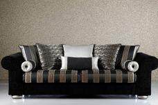 Clasico Sofa