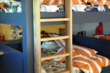 Custom Bunk & Loft Beds