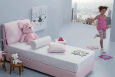 Κρεβάτια - Υπόστρωμα
