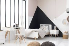 Oslo room