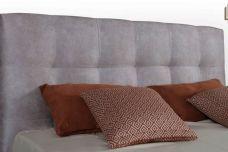 Martin Bed από  €490,00