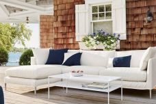 Outdoor sofas 3