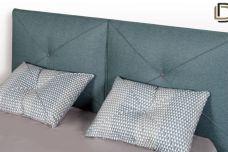 Οdin Bed από €590,00