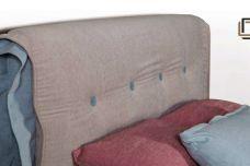 Kenzi Bed από €690,00