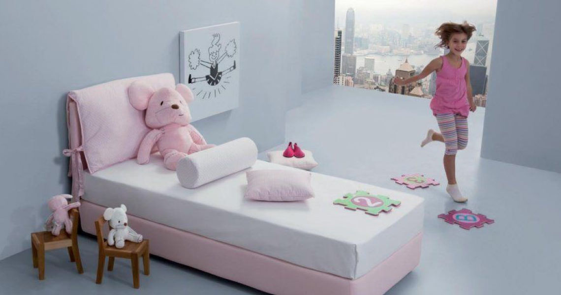 δωρεάν sites ραντεβού κρεβάτιΠώς να επιλέξετε ένα όνομα οθόνης γνωριμιών